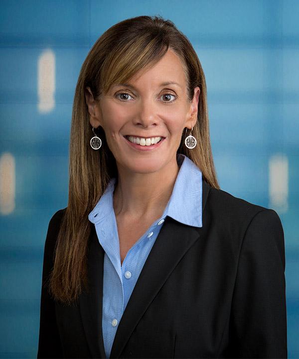 Jennifer B. Salvatore