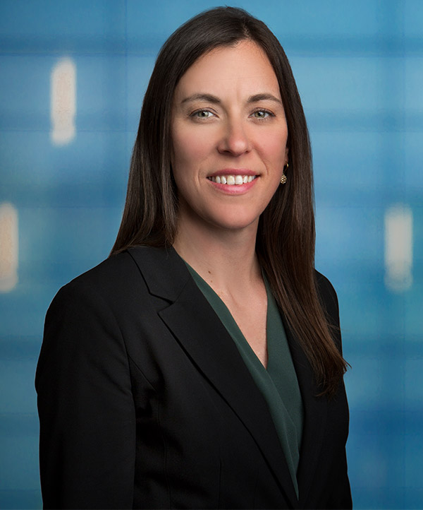 Kathleen A. Hill